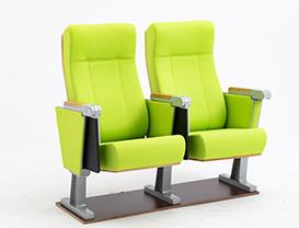 礼堂椅厂,礼堂椅厂家 ,礼堂椅生产厂家